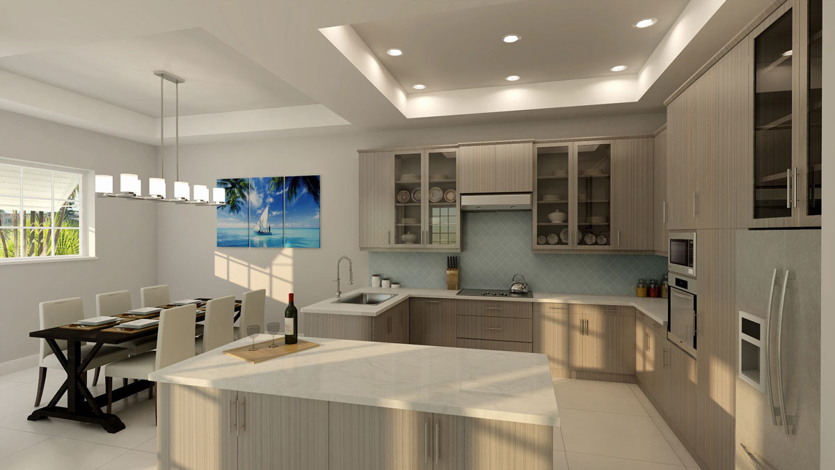 Velero-Townhomes-Kitchen