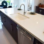 pointe-middle-river-kitchen2