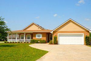 December 2016 Real Estate Market for Broward County