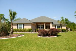 Buying a South Florida Home