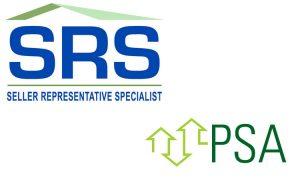SRS & PSA Certification
