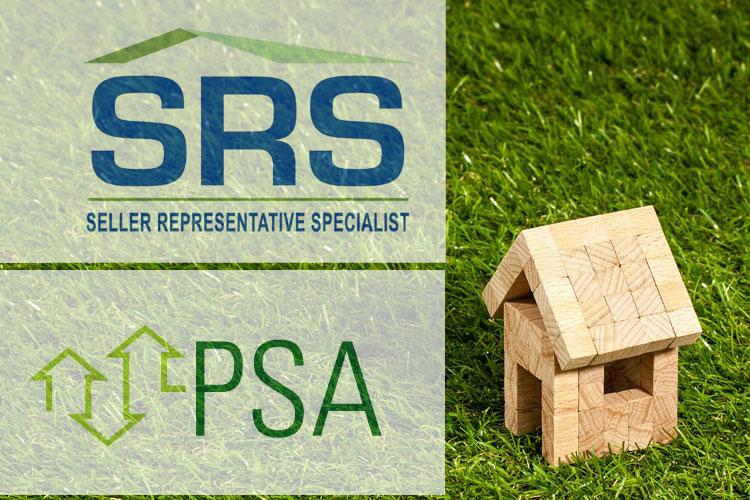 SRS & PSA Certifications