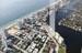 Adagio Aerial View