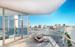 Adagio Terrace Rendering