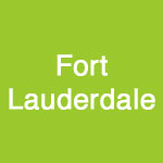 Fort Lauderdale Condo Pet/Leasing Rules
