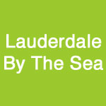Lauderdale-by-the-Sea Condo Pet/Leasing Rules
