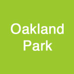 Oakland Park Condo Pet/Leasing Rules