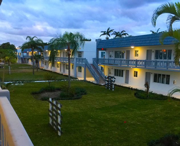 Wilton House Apartments Renovated 1 Amp 2 Bedrooms Tommy
