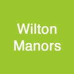 Wilton Manors Condo Pet/Leasing Rules