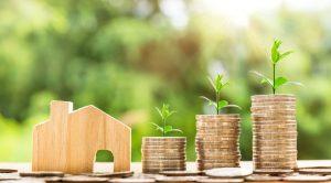 Broward County Real Estate Market Trends