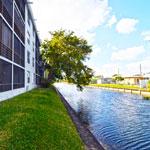 Royal Park Condos Canal