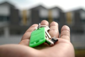 Real Estate Negotiations