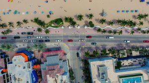 Fort Lauderdale Beach Development 2018