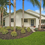 WIlton Manors Single Family Pool Home