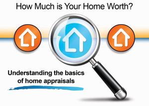 Basics of An Appraisal