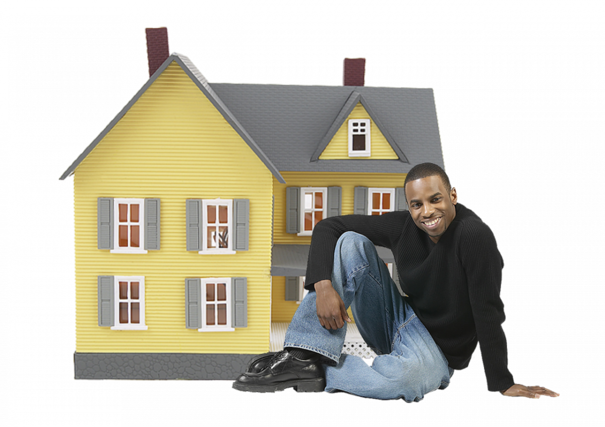 Buying vs. Renting Your Home