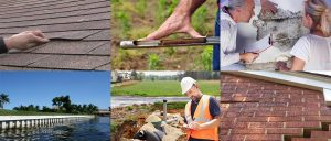 Specialized Home Inspections